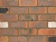 Ibstock Cheshire Weathered 73mm Brick C3541A